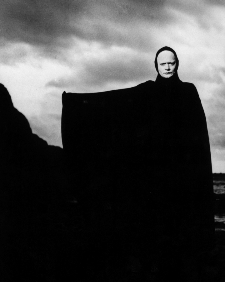 ingmar-bergman-the-seventh-seal-19571