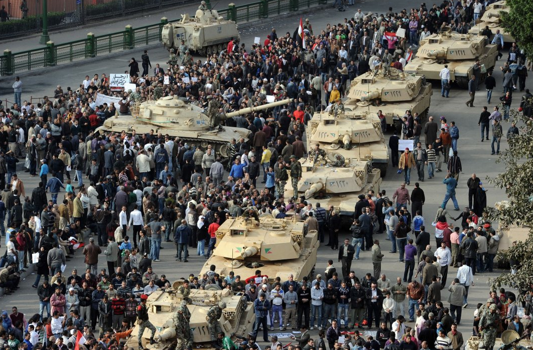 tanks-egypt-m1-abrams