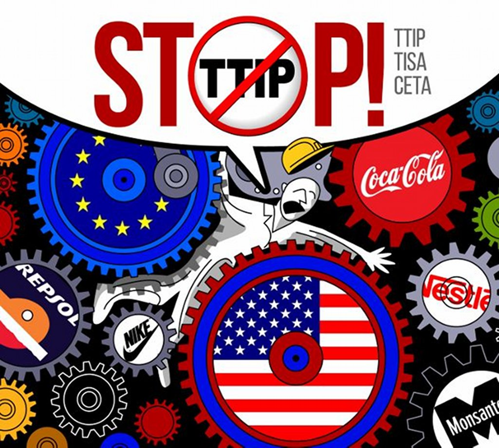 StopTTIP_large