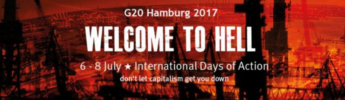 welcome to hell - g20