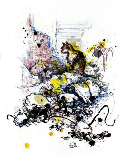 molly-crabapple-syria-cat005-789x1024
